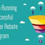 Consumer incentive program ideas