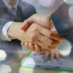 sales-channel-partners