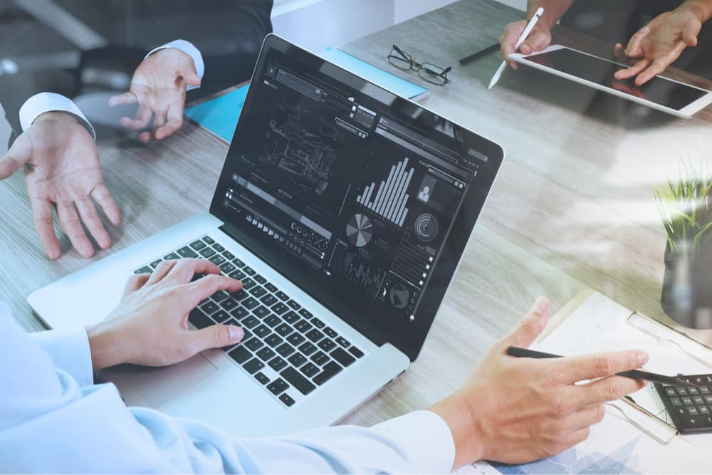 team-analyzing-quality-consumer-data
