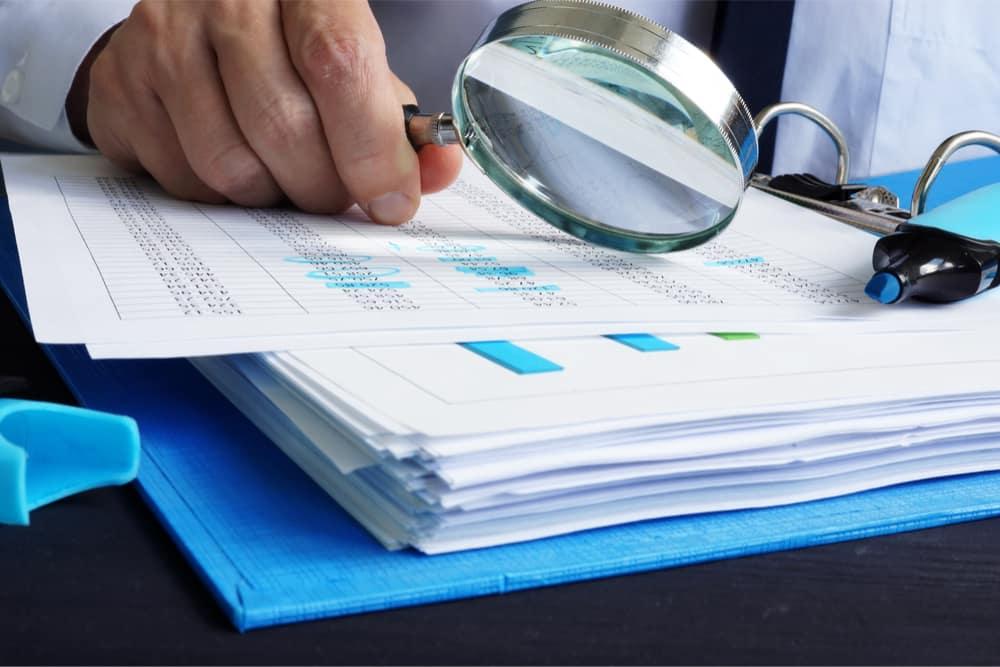 rebate processing for rebate compliance