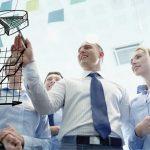 sales-team-receiving-spiff